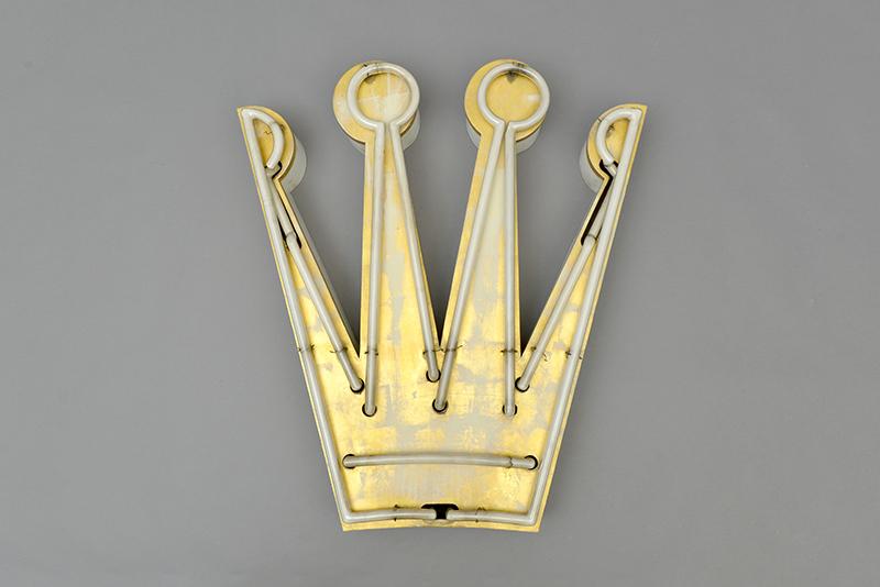 krone sonderzeichen