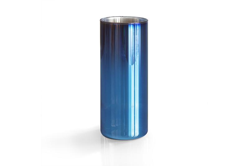 Benzin Hohe Vase Freundts Wohnaccessoires