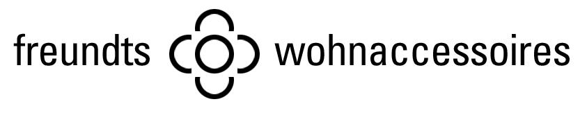 freundts wohnaccessoires